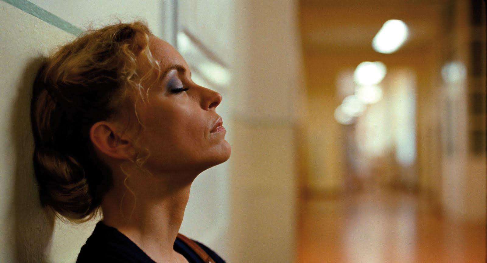 Nina Hoss, courtesy Piffl Medien